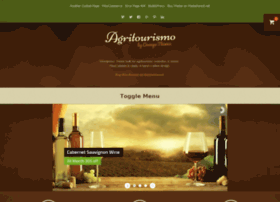 agritourismo.orange-themes.com