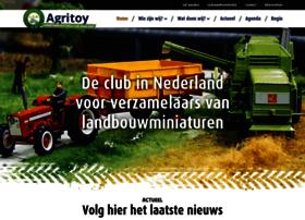 agritoy.nl