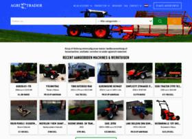 agritrader.nl