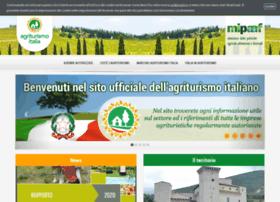 agriturismoitalia.gov.it