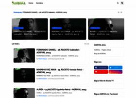 agrival-penafiel.blogspot.pt