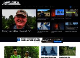 agriview.com