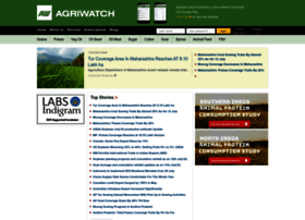 agriwatch.com