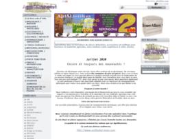 agrixlservices.com