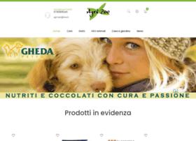 agrizoo-shop.com