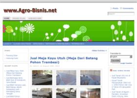 agro-bisnis.net