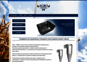 agro-handel.net