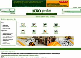 agro-portal.su