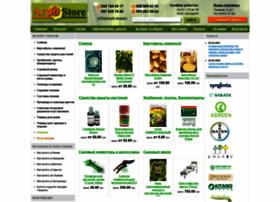 agro-store.com.ua