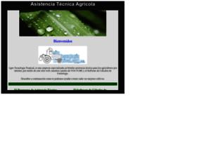 agro-tecnologia-tropical.com