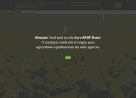 agro.basf.com.br