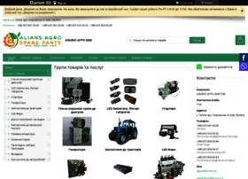agro2006-shop.com.ua