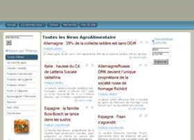 agroalimentairenews.com