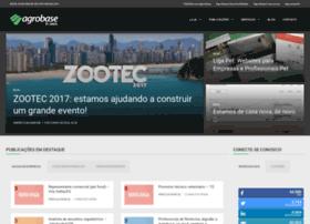 agrobase.com.br
