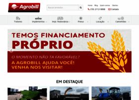 agrobill.com.br