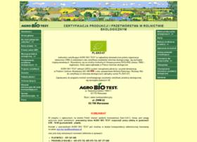 agrobiotest.pl