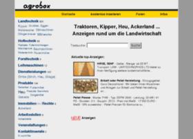 agrobox.de