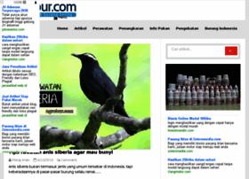 agrobur.com