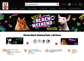 agrocampo.com.co