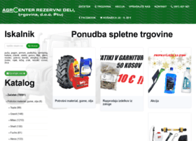 agrocenter-ptuj.si