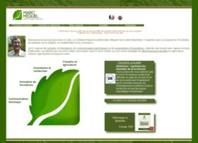 agroconsultant.fr