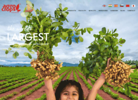 agrocrops.com