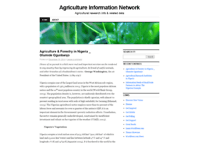 agrodatabank.wordpress.com