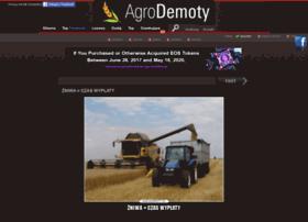 agrodemoty.pl