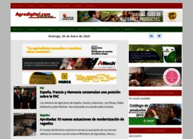 agrodigital.com