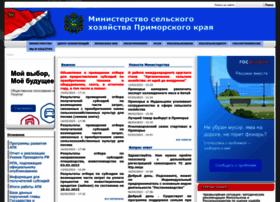 agrodv.ru