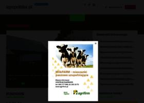 agroenergetyka.apra.pl