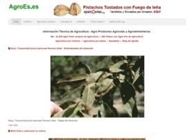 agroes.es