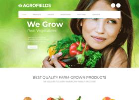 agrofields.cmsmasters.net
