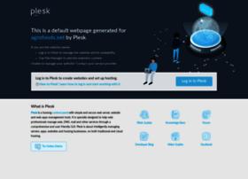agrofoods.net