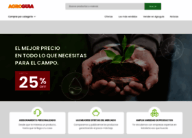 agroguia.com