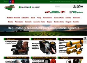 agroiberica.com