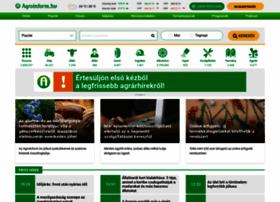 agroinform.com