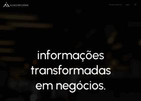 agroinforme.com.br