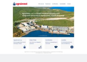 agroinvest.gr