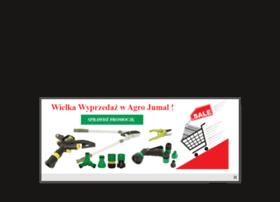 agrojumal.com.pl