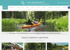 agrokajaki.pl