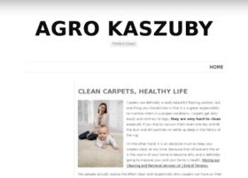 agrokaszuby.info