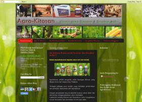 agrokitosan.blogspot.com