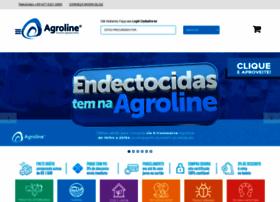 agroline.com.br
