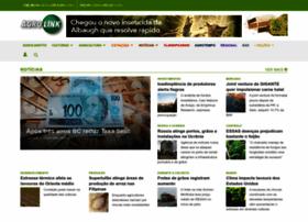 agrolink.com.br