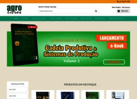 agrolivros.com.br