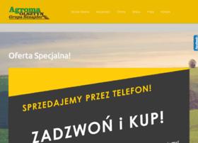 agroma.olsztyn.pl