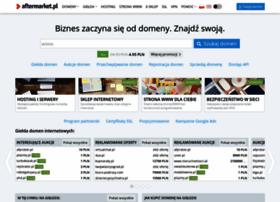 agroma.pl
