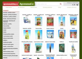 agromanualshop.cz
