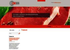 agromarketm.ru